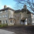 medley manor farmhouse