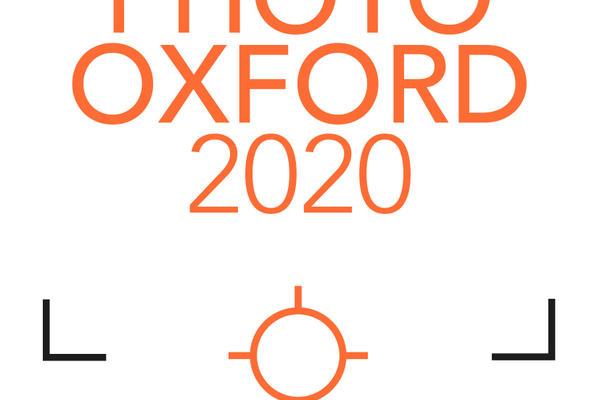 photo oxford2020 theme logo jpeg