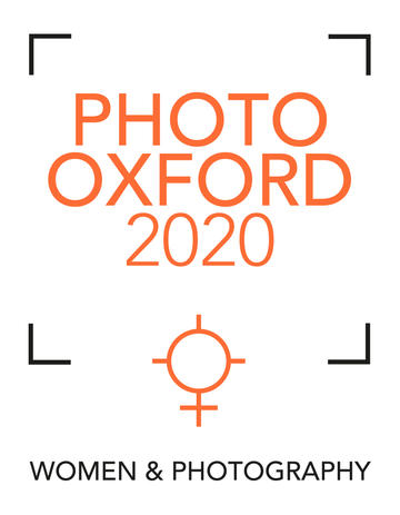photo oxford2020 theme logo jpeg
