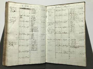 register of chambers 2