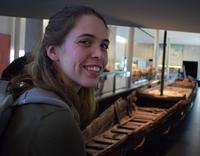 morgan boat